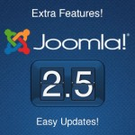 Difference between Joomla 1.7 and Joomla 2.5 (shortly)
